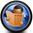ΠΟΛΥΓΥΡΟΣ 31-03-2012   ΠΡΟΣ :Δ.Ο.Ε.  Μ.Μ.Ε.   Θέμα: «Αιφνιδιαστική και αυθαίρετη αλλαγή των όρων υλοποίησης προγραμμάτων επιμόρφωσης στις ΤΠΕ»  κ. Πρόεδρε  Για άλλη […]
