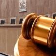 Συνάδελφοι , η αίτηση προς το νομικό συμβούλιο του κράτους για τα αναδρομικά των 176ευρώ από 01/07/2009 έως 31/10/2011 σας έχει σταλεί με mail. Οι αιτήσεις αφού συμπληρωθούν από τους […]