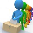 Πραγματοποιήθηκαν την Πέμπτη 13-11-2014 οι εκλογές για την ανάδειξη του Δ.Σ. και της Ελεγκτικής Επιτροπής του Συλλόγου Εκπαιδευτικών Π.Ε Ν. Χαλκιδικής «Ο ΑΡΙΣΤΟΤΕΛΗΣ». Τα τελικα αποτελέσματα είναι: Ψήφισαν 617 Άκυρα […]