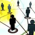 Συναδέλφισσες, συνάδελφοι, σύμφωνα με το πρόγραμμα δράσης του Συλλόγου 2013-2014, όπως επικαιροποιήθηκε στην πρόσφατη έκτακτη συνεδρίαση του Δ.Σ. (3 Φεβρουαρίου 2014), αποφασίσθηκε ομόφωνα η ενεργοποίηση Συνδέσμων με το Διοικητικό Συμβούλιο […]