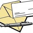 ΘΕΜΑ: Π.Δ.152/2013 ''Αξιολόγηση των εκπαιδευτικών της Πρωτοβάθμιας και Δευτεροβάθμιας Εκπαίδευσης'' Συναδέλφισσες, συνάδελφοι, μέλη του Δ.Σ. της Διδασκαλικής Ομοσπονδίας Ελλάδος, στην πρόσφατη Γενική Συνέλευση του Συλλόγου μας (5 Νοέμβρη 2013), κοινή […]