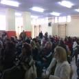 Συναδέλφισσες, Συνάδελφοι, το ΔΣ του Συλλόγου όπως αποφάσισε στη συνεδρίασή του στις 10/03/2015 καλεί τα μέλη του σε Έκτακτη Γενική Συνέλευση την Δευτέρα 23 Μαρτίου και ώρα 16:00 στο 2ο […]