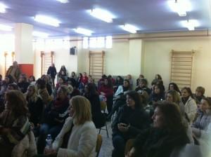 ΣΕΜΙΝΑΡΙΟ_ΠΕ60_11_12_2013_