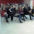 ''ΜΑΣ ΒΡΙΣΚΟΥΝ ΜΠΡΟΣΤΑ ΤΟΥΣ'' Τα μέλη του Συλλόγου μας κατέστησαν ΑΚΥΡΩΘΕΝ στην πράξη και το δεύτερο σεμινάριο για την αξιολόγηση. Σήμερα Τετάρτη 4 Δεκεμβρίου 2013, το μήνυμα ενότητας του συνδικάτου […]