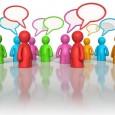 Συναδέλφισσες , Συνάδελφοι Το ΔΣ του συλλόγου σας ενημερώνει για τα παρακάτω θέματα: ΤΑΚΤΙΚΗ ΓΕΝΙΚΗ ΣΥΝΕΛΕΥΣΗ  Το Δ. Σ. του συλλόγου μας καλεί τα μέλη σε Τακτική Γενική Συνέλευση […]