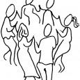 Συναδέλφισσες, Συνάδελφοι Το ΔΣ του Συλλόγου Εκπ/κών ΠΕ Κεντρ. & Νότ. Χαλκιδικής ζητάει την κατανόησή σας για την ξαφνική αναβολή του ετήσιου χορού μας που θα γινόταν την Παρασκευή 21 […]