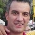 Αμπελίδης Αναστάσιος Αύγουστος 2018 Αιρετός ΠΥΣΠΕ Χαλκιδικής Προς όλους e–mail:ampelidis@sch.gr Τους συναδέλφους  Εκπαιδευτικούς και το ΔΣ του Συλλόγου τηλ. 6974107113 Χαλκιδικής «Αριστοτέλης»   Συνάδελφοι – ισσες  Το […]
