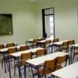 ΑΝΑΚΟΙΝΩΣΗ Συναδέλφισσες, συνάδελφοι, Στα πλαίσια του προγράμματος δράσης επιχειρούμε την καταγραφή των προβλημάτων σχολικής στέγης στα Δημοτικά Σχολεία και Νηπιαγωγεία του νομού μας. Σας αποστέλλουμε συνημμένα δύο ερωτηματολόγια(Δημ. Σχολεία-Νηπιαγωγεία) και […]