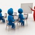 ΕΙΔΙΚΟ ΘΕΜΑ: ΠΡΟΣΚΛΗΣΗ Δ.Ο.Ε. ΣΕ ΗΜΕΡΙΔΑ ΜΕ ΘΕΜΑ «ΣΧΟΛΕΙΟ ΠΑΙΔΑΓΩΓΙΚΗΣ ΕΛΕΥΘΕΡΙΑΣ & ΔΗΜΟΚΡΑΤΙΑΣ Αξιολόγηση – αποτίμηση του εκπαιδευτικού έργου, πειθαρχικά. Οι θέσεις του κλάδου» Συναδέλφισσες, συνάδελφοι, Το Δ.Σ. της Δ.Ο.Ε., […]