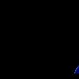 Η Αγωνιστική Συσπείρωση Εκπαιδευτικών ευχαριστεί τους συναδέλφους που ψήφισαν το ψηφοδέλτιο που στηρίζει το ΠΑΜΕ και εξέλεξε ένα αντιπρόσωπο στο Δ.Σ. του Συλλόγου για την επόμενη διετία. Να είναι σίγουροι […]