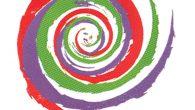 ''…και μη έχοντας πιο κάτω άλλο σκαλί για να κατρακυλήσεις πιο βαθιά στου κακού τη σκάλα…» Κ. Παλαμάς, ο Δωδεκάλογος του Γύφτου (Προφητικός) 18 ΑΠΡΙΛΙΟΥ 2016 Συναδέλφισσα, Συνάδελφε, […]