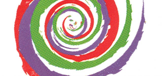 Η ΑΠΕΡΓΙΑ ΤΗΣ 30ης ΜΑΪΟΥ ΑΠΕΔΕΙΞΕ ΠΕΡΙΤΡΑΝΑ ΤΟΝ ΚΥΒΕΡΝΗΤΙΚΟ ΣΥΝΔΙΚΑΛΙΣΜΟ ΚΑΙ ΣΤΟ ΝΟΜΟ ΜΑΣ ΤΗΣ ΑΔΕΔΥ