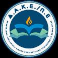 ΔΗΜΟΚΡΑΤΙΚΗ ΑΝΕΞΑΡΤΗΤΗ ΚΙΝΗΣΗ ΕΚΠΑΙΔΕΥΤΙΚΩΝ ΠΡΩΤΟΒΑΘΜΙΑΣ ΕΚΠΑΙΔΕΥΣΗΣ Ξενοφώντος 15Α |10551 Αθήνα  27.02.2018  Πρόγραμμα Δράσης ενάντια στην πολιτική της αδιοριστίας και της υποβάθμισης του δημόσιου σχολείου Στις 12 Φεβρουαρίου 2018, […]
